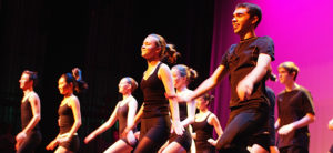Read more about the article The Company Theatre's Summer Workshop Registration Opens