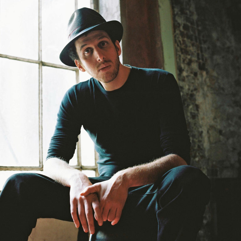 Read more about the article SSC's Coffee Break Concert Series Presents The Elan Mehler Trio