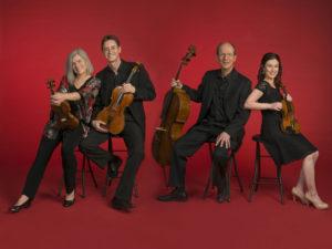 Read more about the article Cape Cod Chamber Music Festival Kicks Off 38th Season