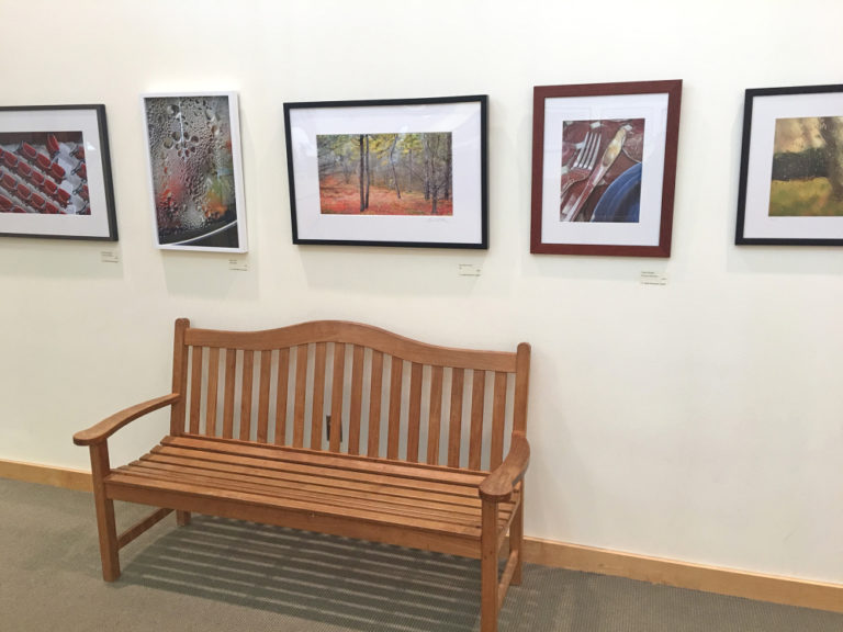 REVIEW: South Shore Conservatory's fascinating art exhibition, 'South Shore Photographers'