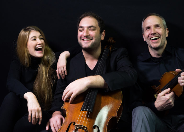 Read more about the article 3 Diverse Concerts Open Cape Cod Chamber Music Festival