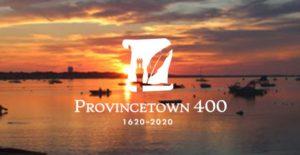 Provincetown 400 plans gaining momentum