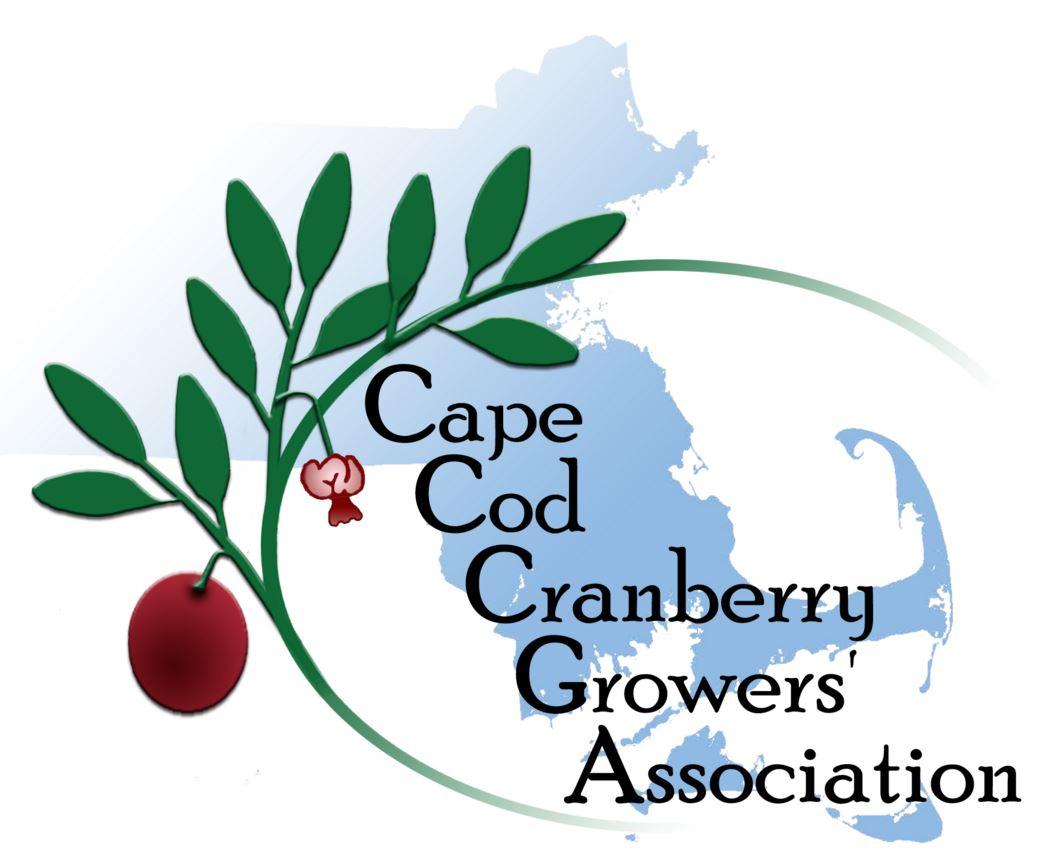 CCCGA Logo