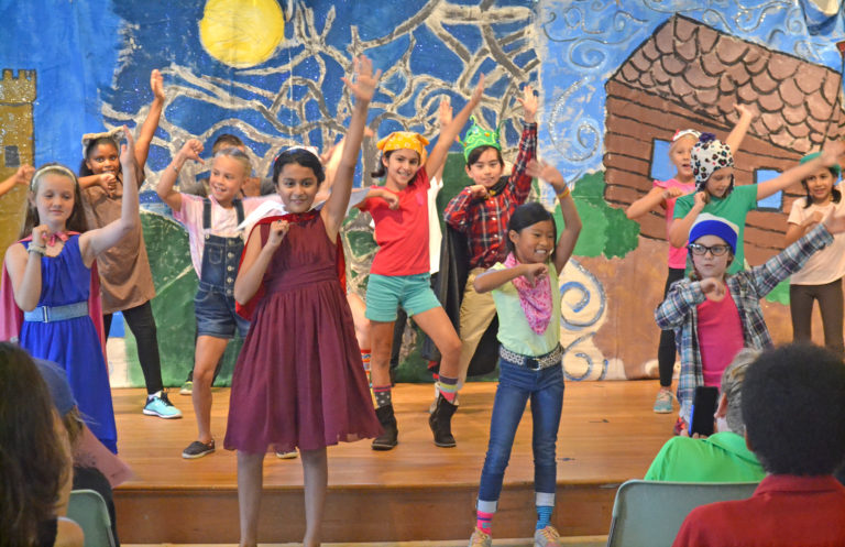 Read more about the article South Shore Conservatory Opens Registration  for 2017 Fall Arts Programs
