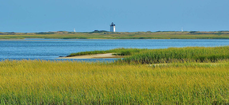 Provincetown 400 Presents First Community Launch Event