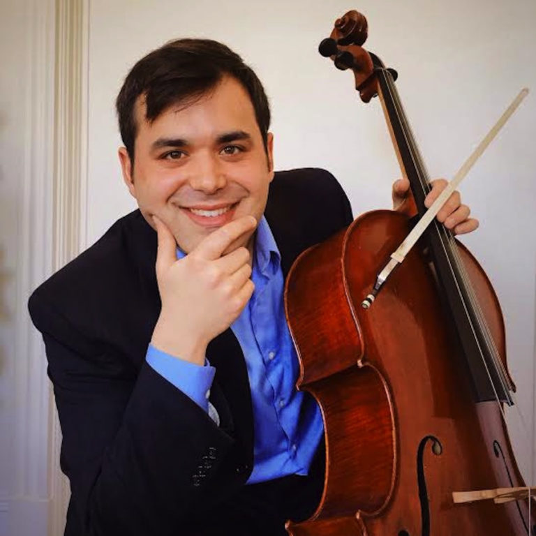Read more about the article South Shore Conservatory Presents The Music of Beethoven