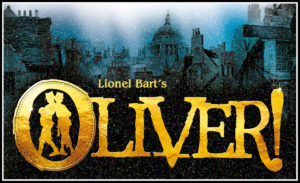 The Company Theatre to Hold Open Auditions for Oliver!
