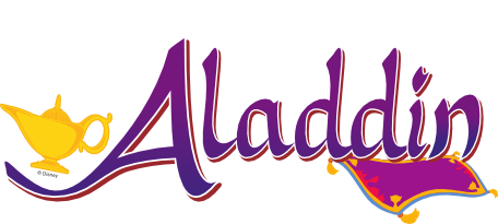 Read more about the article Americana Theatre Company's Studio Americana Presents Aladdin