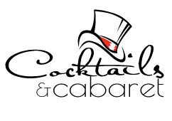 Americana Theatre Company Presents Cocktails & Cabaret