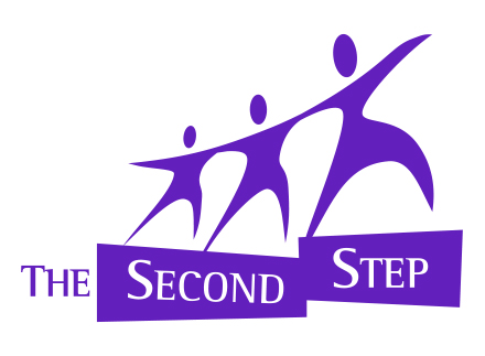 SecondStep_Logo_Purple_440px_cmyk
