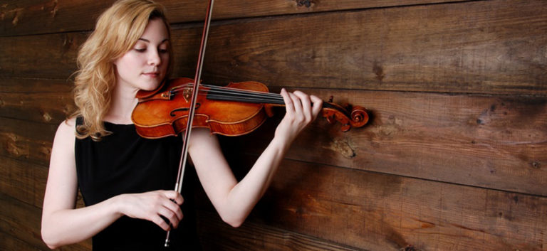 Cape Cod Chamber Orchestra Premiere Honors Poetry Month