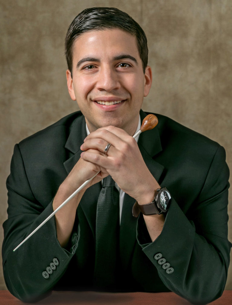 New Cape Cod Chamber Orchestra Debuts In Harwich Port Sunday