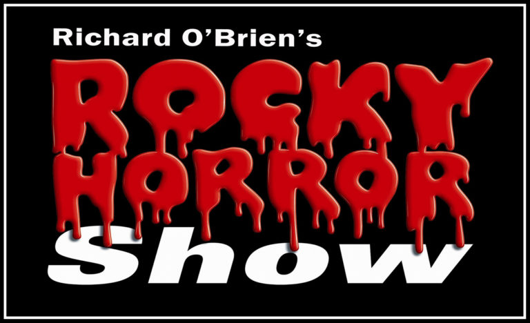 A.C.T. Conservatory to Hold Auditions for The Rocky Horror Show