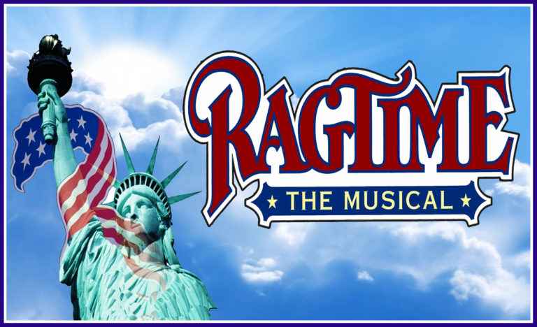 The Company Theatre to Hold Open Auditions for Ragtime