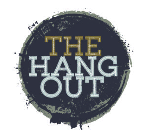 South Shore Conservatory Partners with The Hangout at Union Point