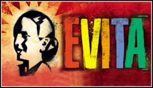 The Company Theatre to Hold Open Auditions for Evita