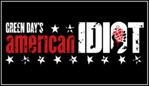 The Company Theatre to Hold Open Auditions for American Idiot