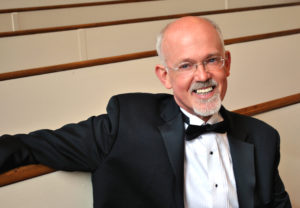 Read more about the article Pilgrim Festival Chorus to hold spring concerts