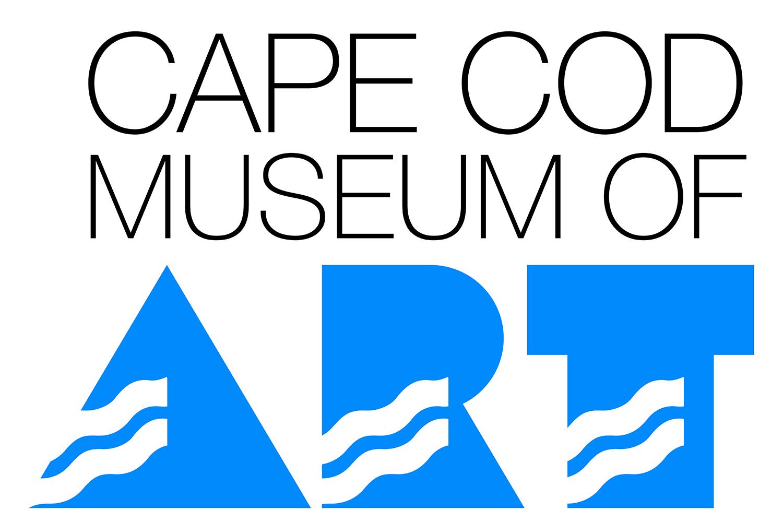 cape cod museum of art 2