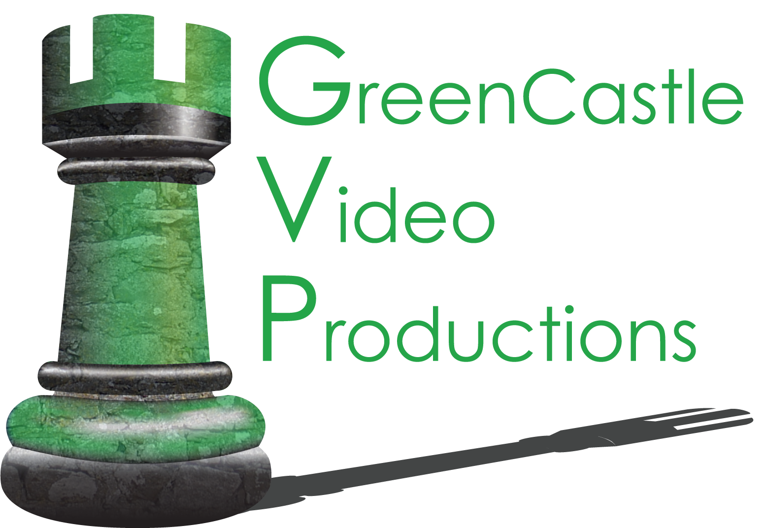 GreenCastle Video Productions