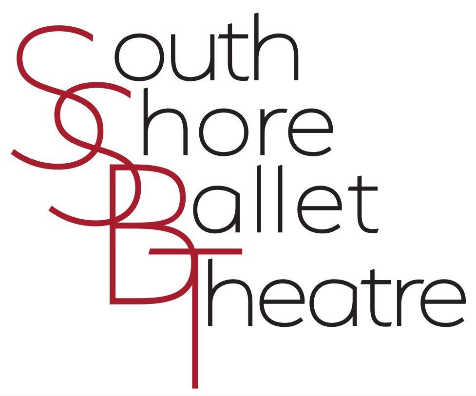 South Shore Ballet Theatre's The Nutcracker (3 performances)
