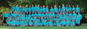 Read more about the article South Shore Children's Chorus comes together virtually for song