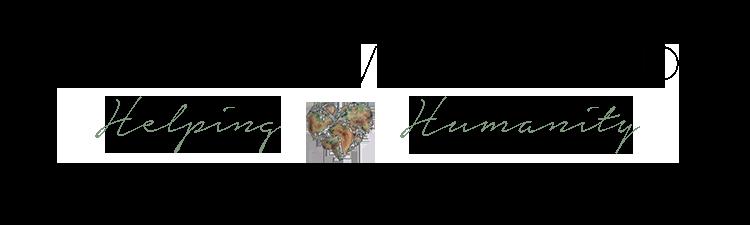 Kerry Jon Walker Fund Logo 2019