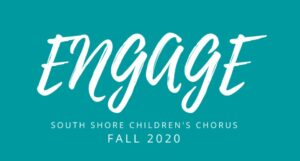 Read more about the article South Shore Children's Chorus Innovates Pandemic-Friendly Singing Programs