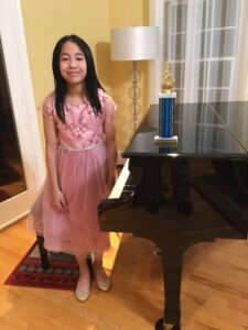 Read more about the article SSC students receive awards from HuiMin Wang Youth Concerto Competition