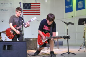 Read more about the article South Shore Conservatory announces  a full summer of education programs with Summer@SSC