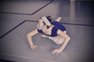 Read more about the article South Shore Conservatory presents Lyrical Jazz Workshop