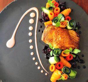 Submission Deadline: 2021 Celebrity Chef Spotlight Cranberry Challenge