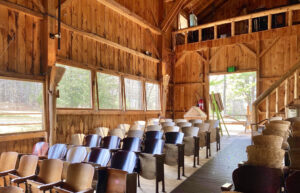 Read more about the article Deertrees Theatre Launches 85th In-Person Season