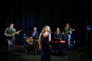 Read more about the article Deertrees Theatre Presents 2021 Concert Series