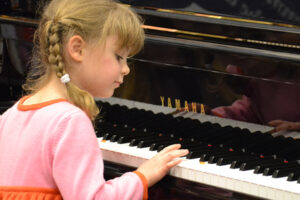 Read more about the article South Shore Conservatory presents Performathon 2021