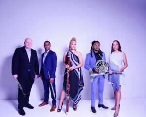 Read more about the article Entertainment: 9 concerts, 3 locations: Chamber music festival returns with shorter schedule