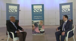Read more about the article South Shore Conservatory: Robert Cinnante | South Shore Scoop