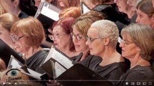 Read more about the article Pilgrim Festival Chorus on PACTV's The Local Seen