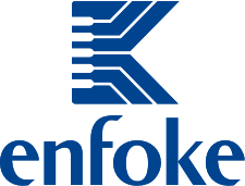 Enfoke