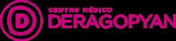 deragopyan-logo
