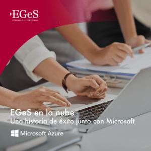 Microsoft_EGeS_002