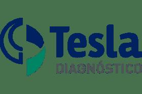 diagnosticotesla-logo