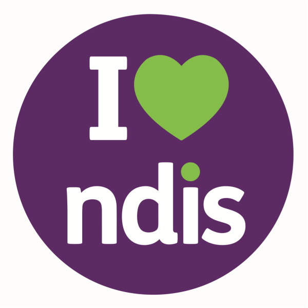 South Coast Foot Clinic is the first and only NDIS registered podiatry clinic on the Mornington Peninsula