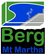 BERG Belcombe Estuary