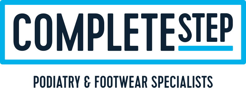 Podiatrist Mornington Peninsula