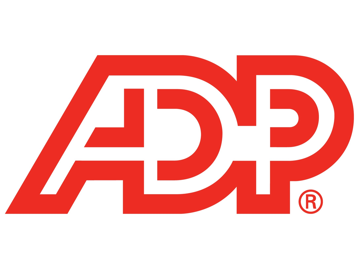 https://secureservercdn.net/104.238.69.231/g2h.ca6.myftpupload.com/wp-content/uploads/2020/05/adp-logo-1.png?time=1623801305