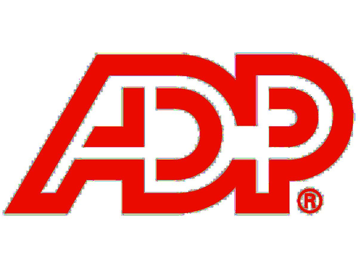 https://secureservercdn.net/104.238.69.231/g2h.ca6.myftpupload.com/wp-content/uploads/2020/05/adp-logo-1.png?time=1635245279