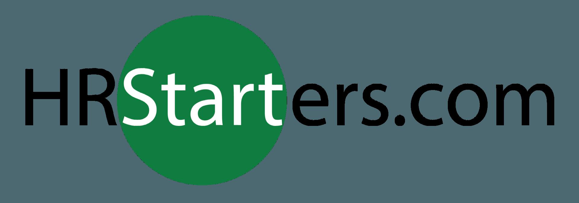 HR Starters