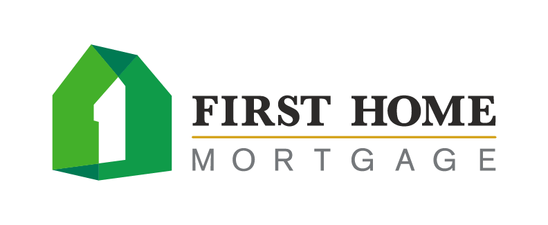 First Home Mortgage - Drew Gilmartin