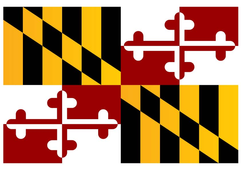 maryland mortgage assistance programs